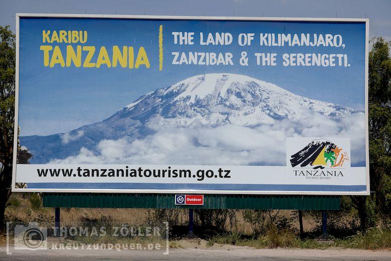 2018_kilimanjaro_1_110
