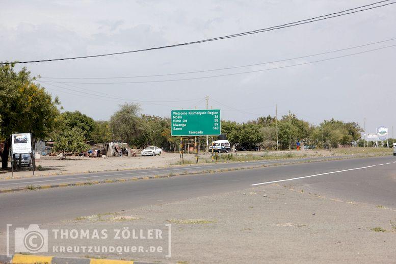 2018_kilimanjaro_1_113