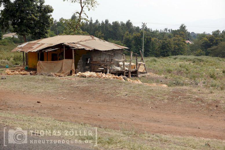 2018_kilimanjaro_1_159