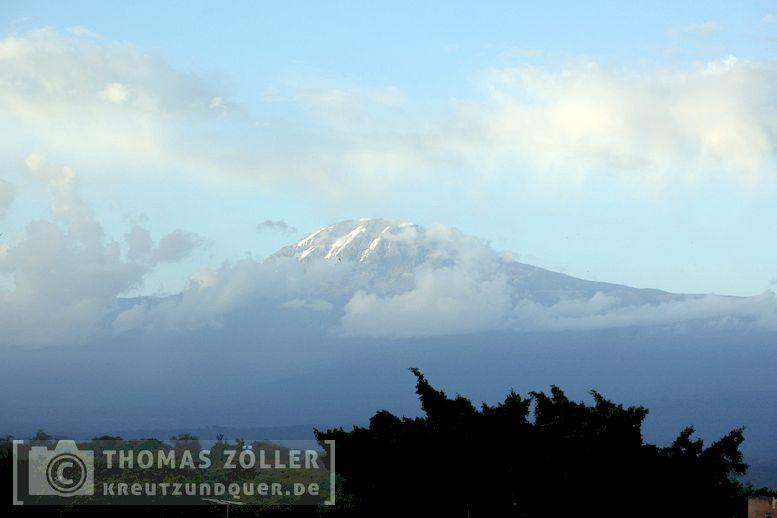 2018_kilimanjaro_1_189