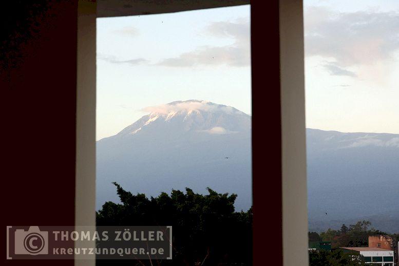 2018_kilimanjaro_1_190
