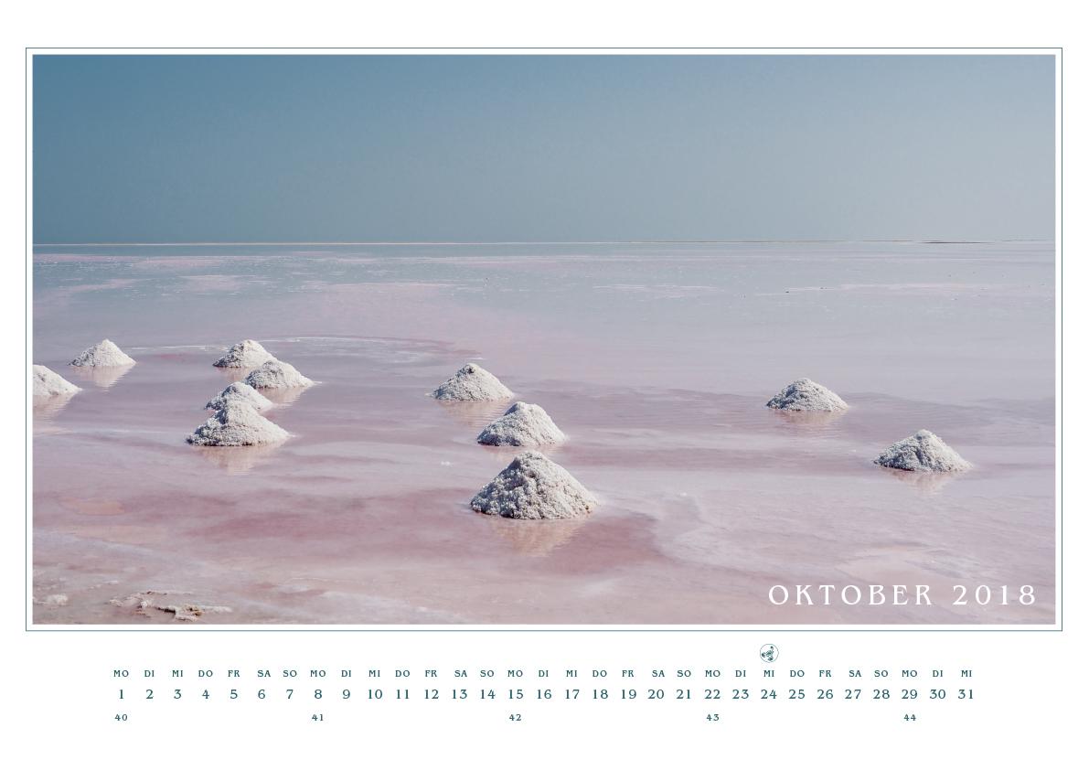 zollender_10_oktober
