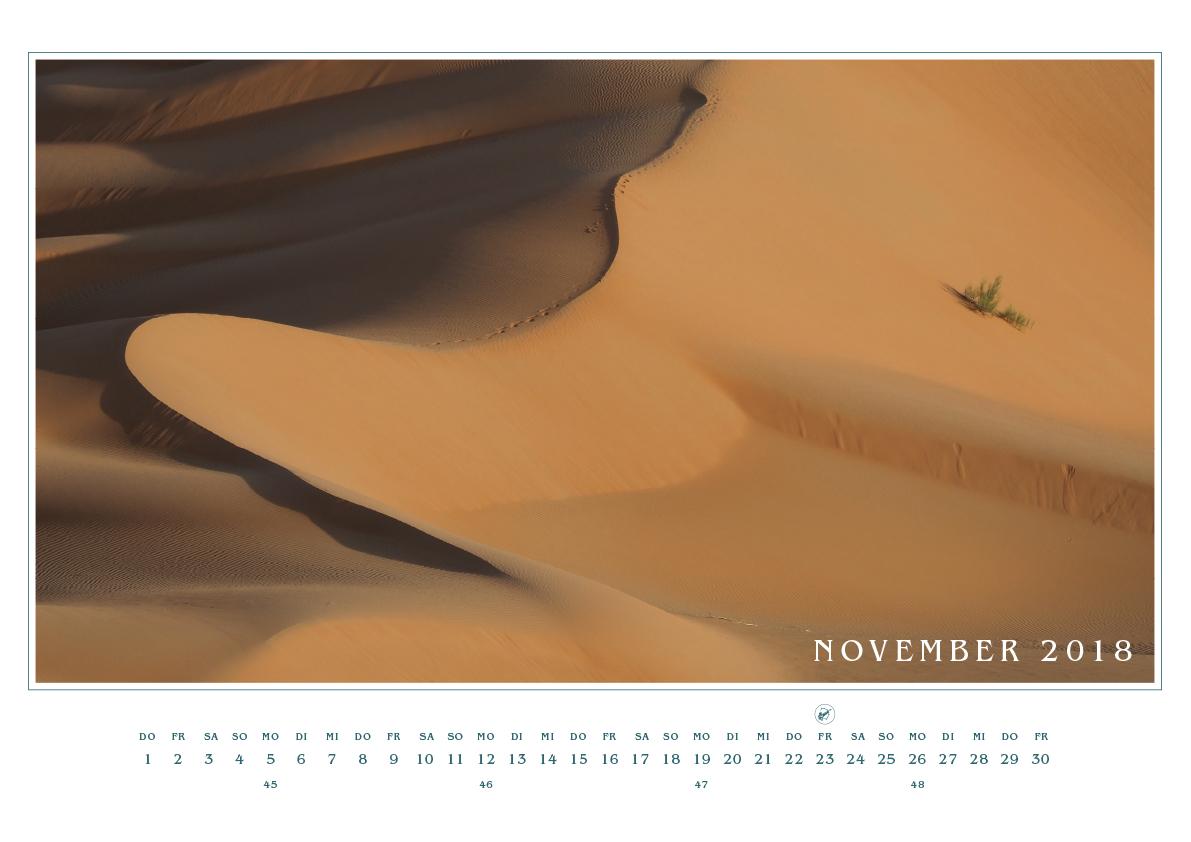 zollender_11_november