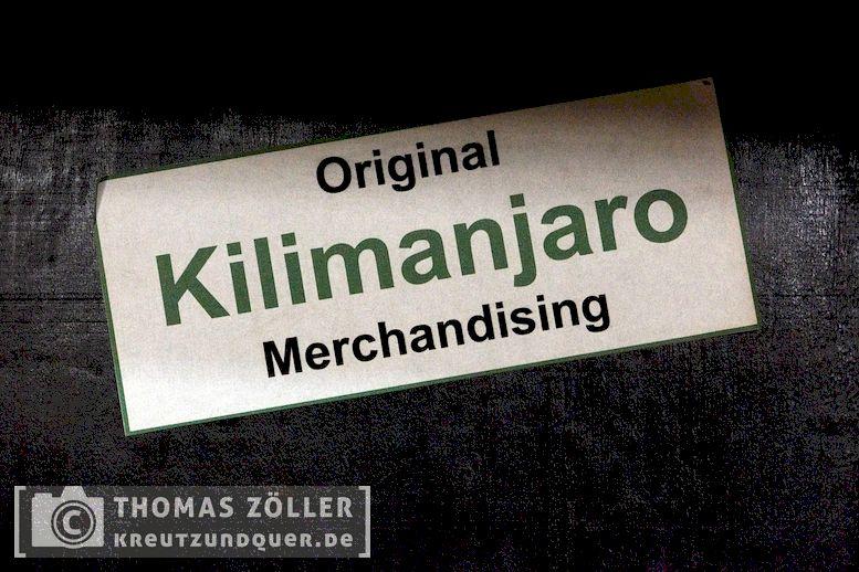 2018_kilimanjaro_2_104