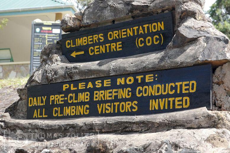 2018_kilimanjaro_2_144