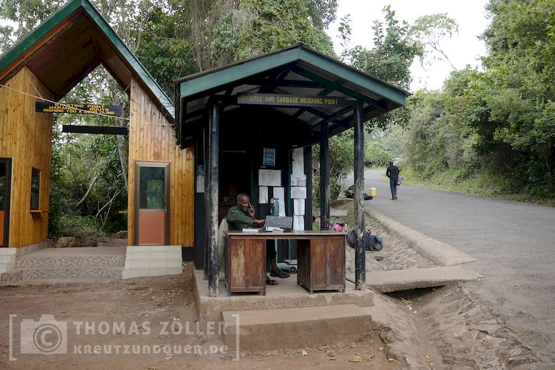 2018_kilimanjaro_2_157