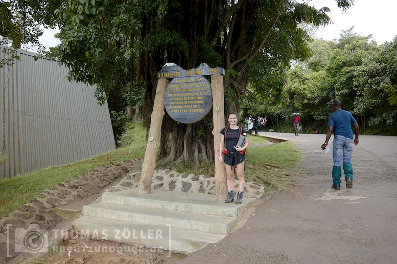 2018_kilimanjaro_2_165