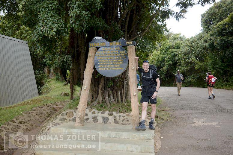 2018_kilimanjaro_2_166