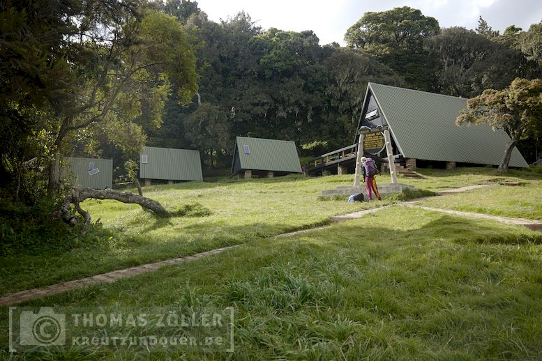 2018_kilimanjaro_2_238