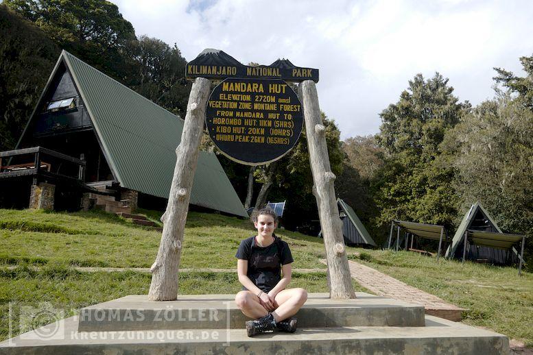 2018_kilimanjaro_2_243