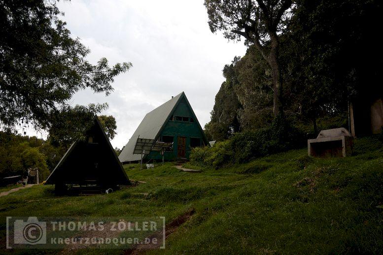 2018_kilimanjaro_2_251