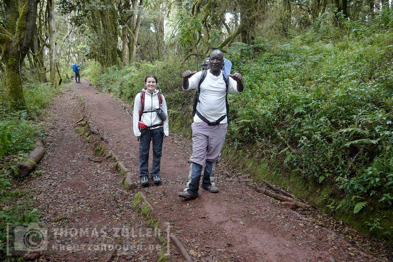 2018_kilimanjaro_3_111