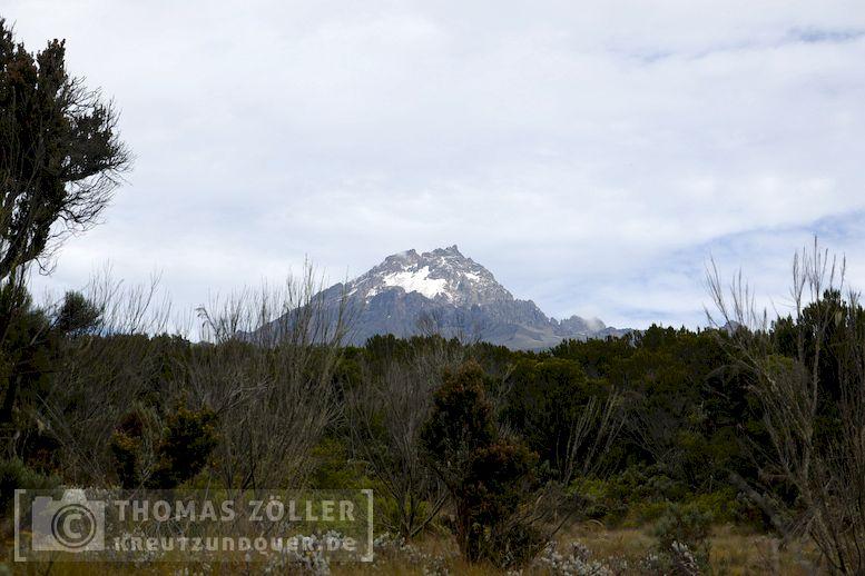 2018_kilimanjaro_3_134