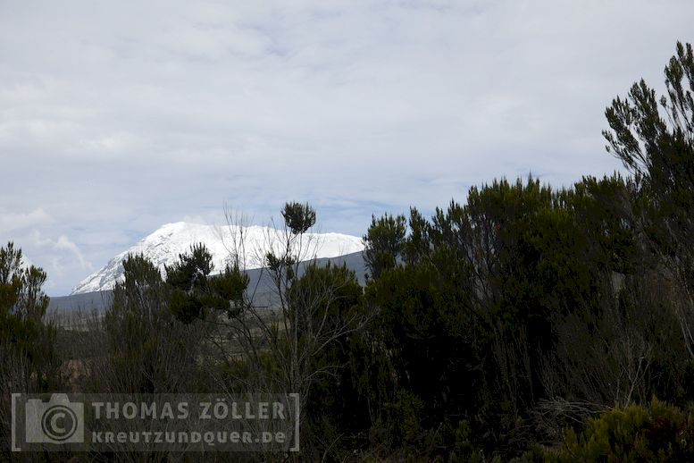 2018_kilimanjaro_3_135