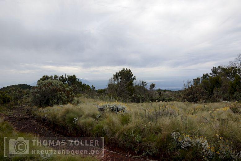 2018_kilimanjaro_3_143