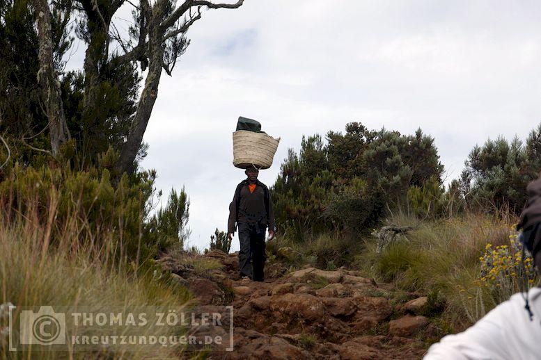 2018_kilimanjaro_3_151
