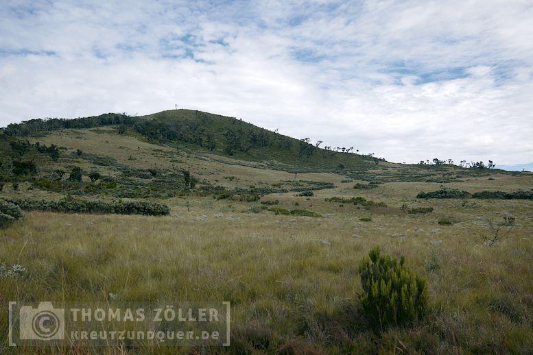 2018_kilimanjaro_3_152