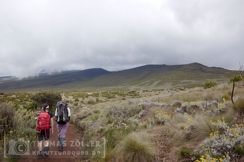 2018_kilimanjaro_3_161
