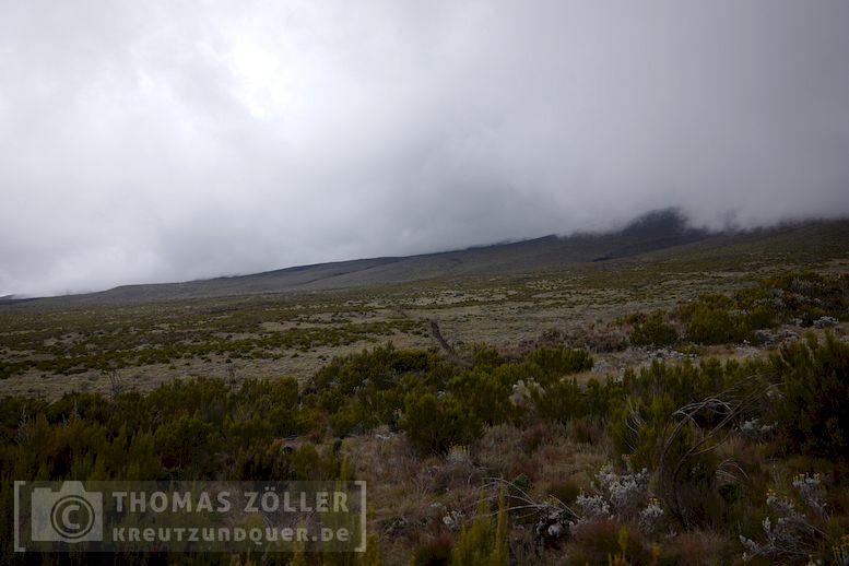 2018_kilimanjaro_3_162