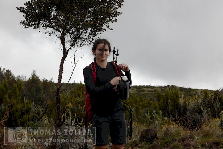 2018_kilimanjaro_3_165
