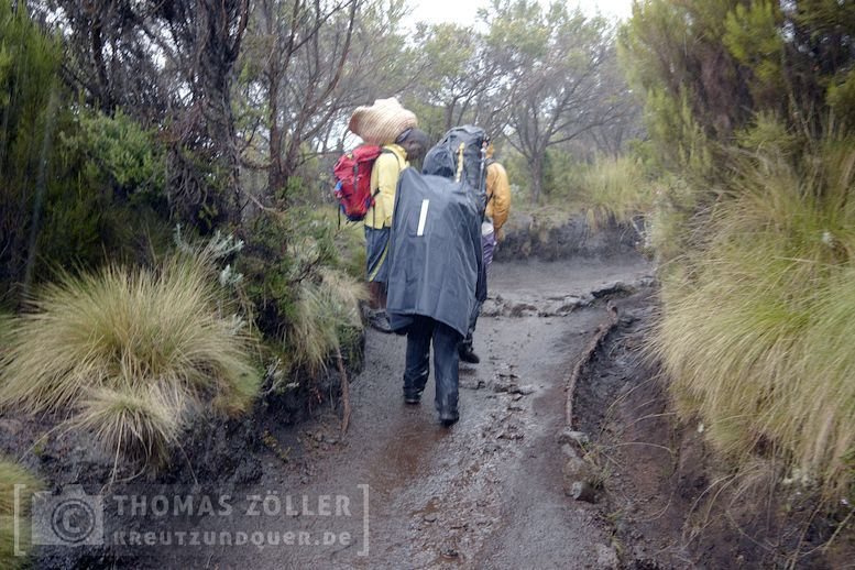 2018_kilimanjaro_3_174