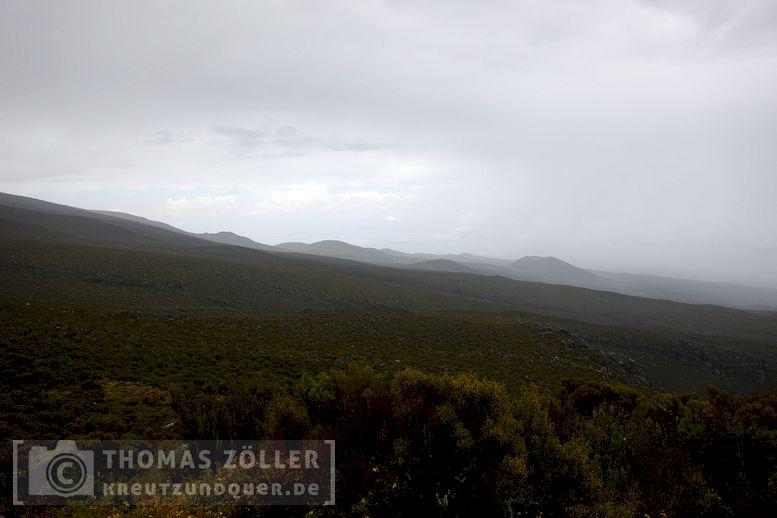 2018_kilimanjaro_3_178