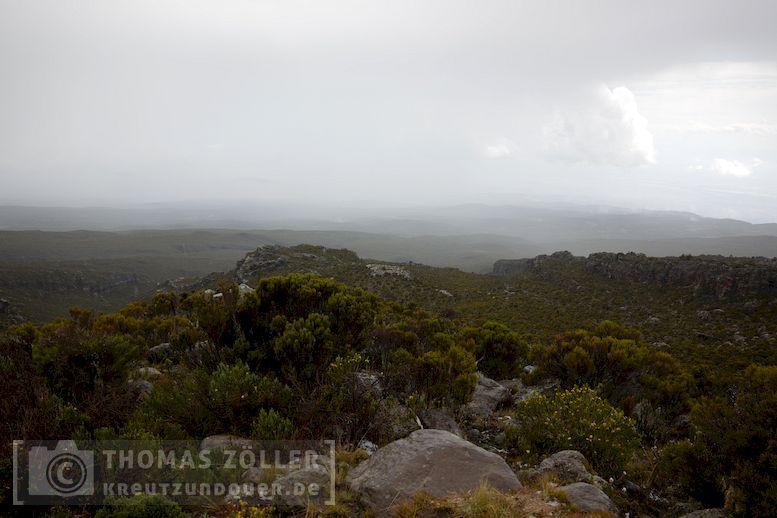 2018_kilimanjaro_3_179