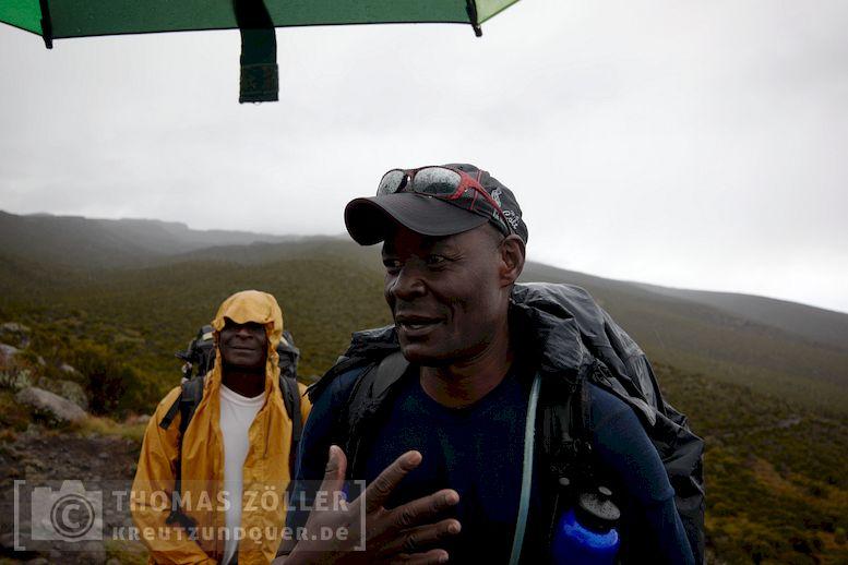 2018_kilimanjaro_3_180