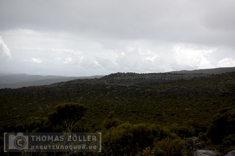 2018_kilimanjaro_3_181