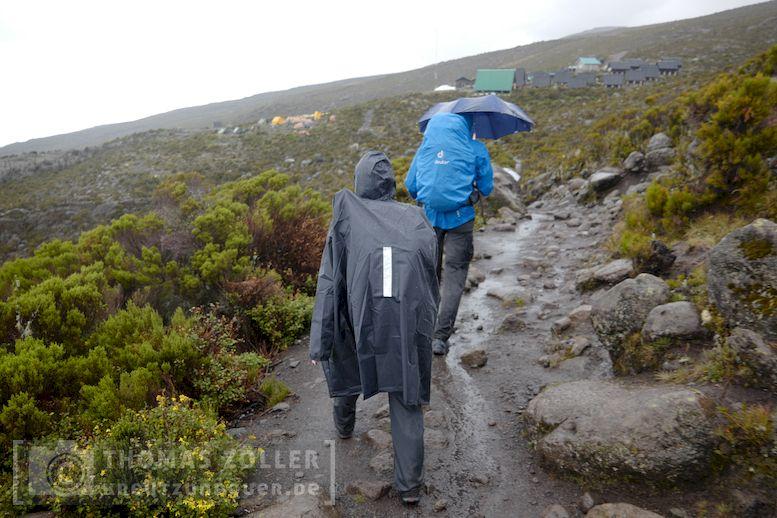 2018_kilimanjaro_3_182