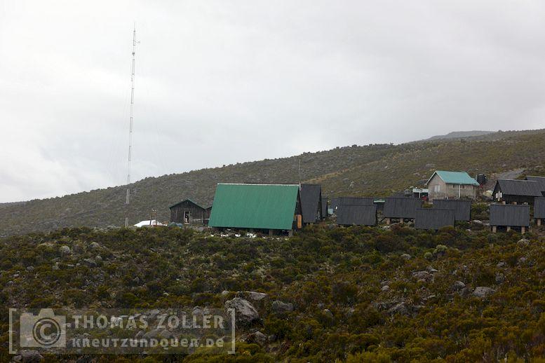 2018_kilimanjaro_3_185