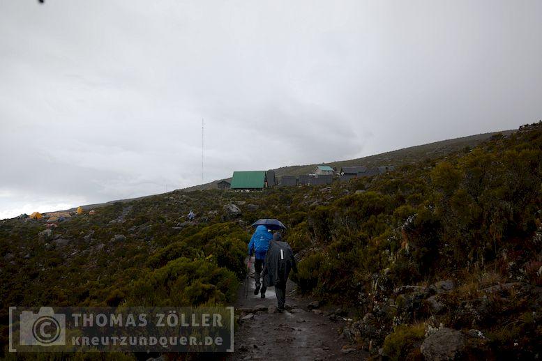 2018_kilimanjaro_3_186