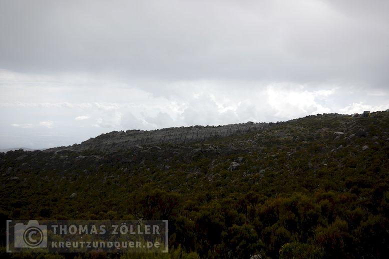 2018_kilimanjaro_3_187