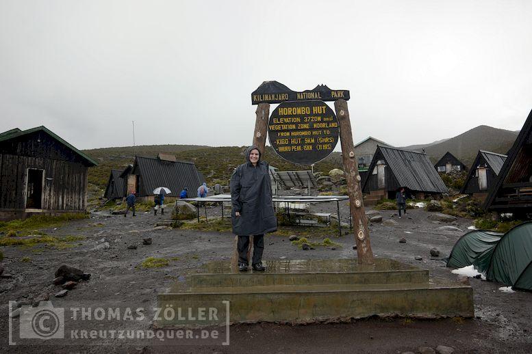 2018_kilimanjaro_3_196