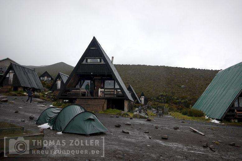 2018_kilimanjaro_3_197