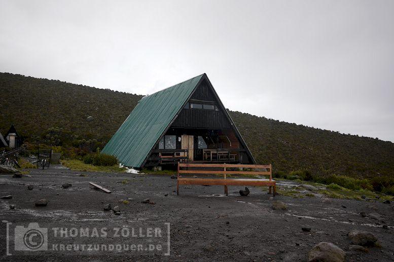 2018_kilimanjaro_3_198