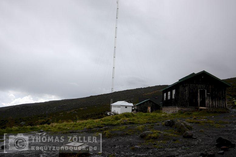 2018_kilimanjaro_3_199