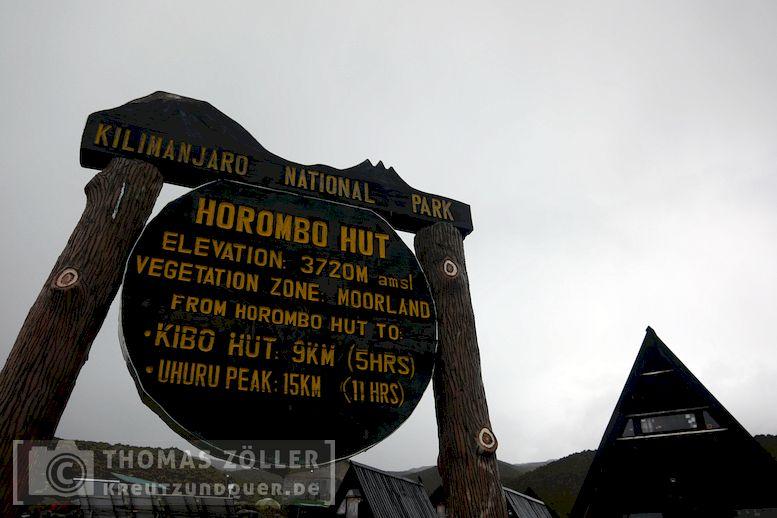 2018_kilimanjaro_3_201