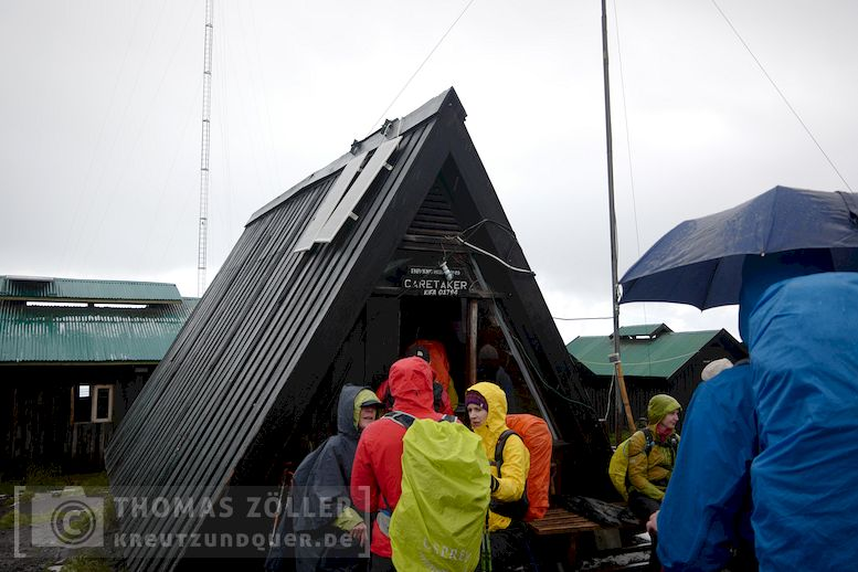 2018_kilimanjaro_3_202
