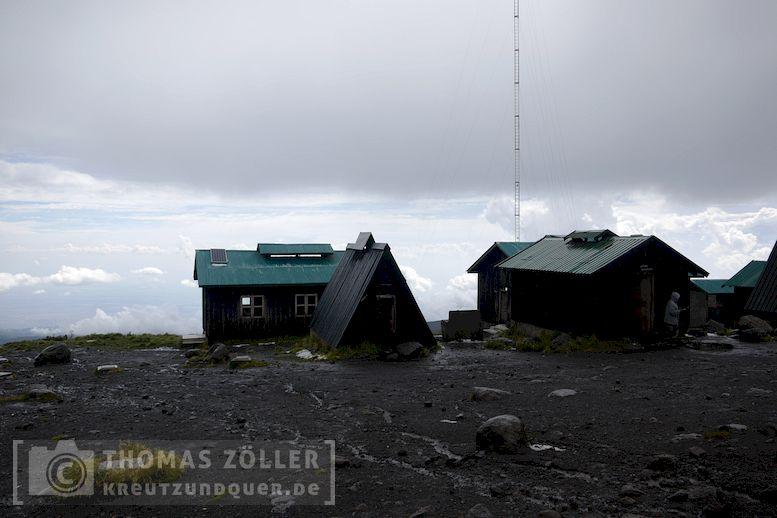 2018_kilimanjaro_3_212