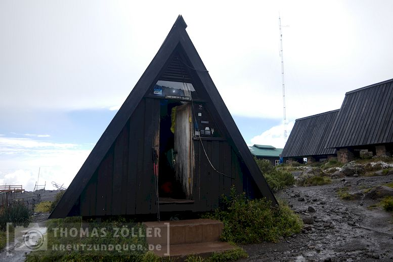 2018_kilimanjaro_3_213