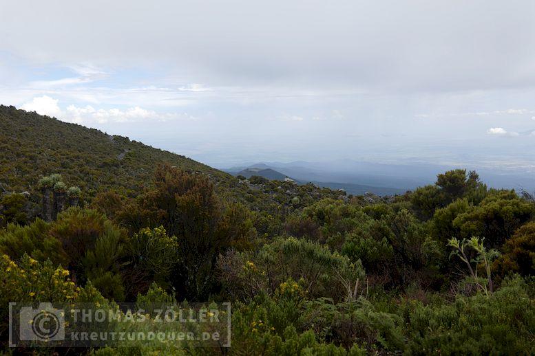 2018_kilimanjaro_3_214
