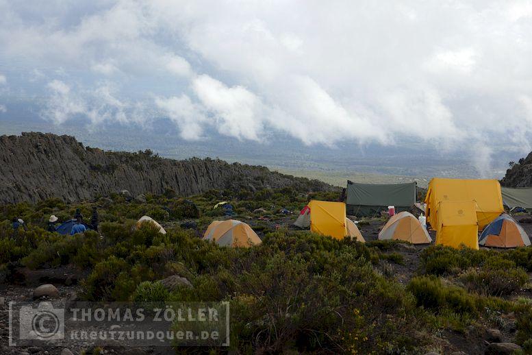 2018_kilimanjaro_3_220