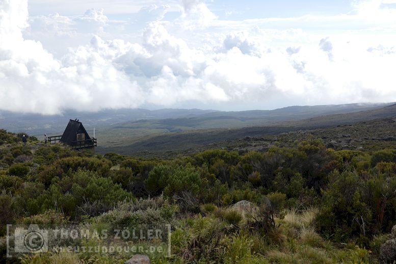 2018_kilimanjaro_3_238
