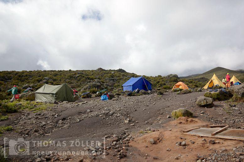 2018_kilimanjaro_3_243