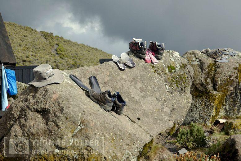 2018_kilimanjaro_3_252