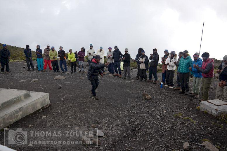 2018_kilimanjaro_3_265