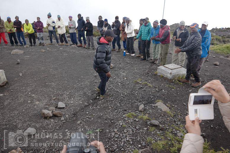 2018_kilimanjaro_3_266