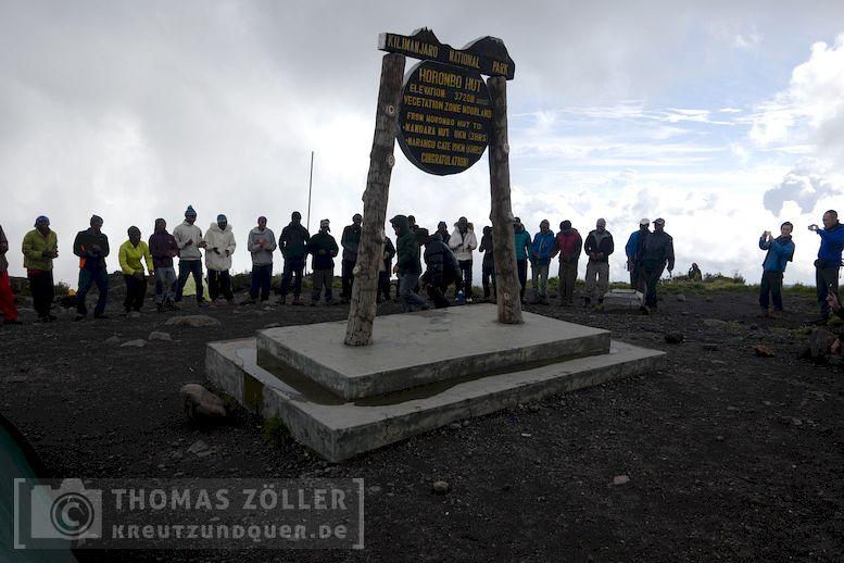 2018_kilimanjaro_3_267