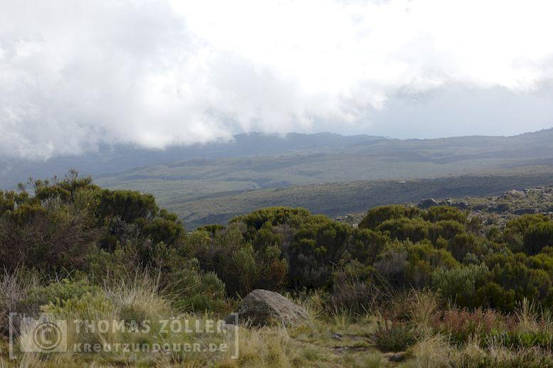 2018_kilimanjaro_3_268